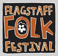 fff-logo-glow