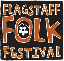 Flagstaff Folk Festival 2013 @ Coconino Center for the Arts & Pioneer Museum | Flagstaff | Arizona | United States