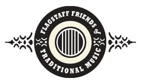 ffotm_logo