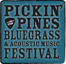 Pickin&#039; in the Pines 2013 @ Pepsi Amphitheater at Fort Tuthill County Park