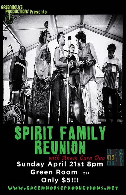 Spirit-Family-Reunion-4