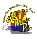Arizona Music ProSMALL