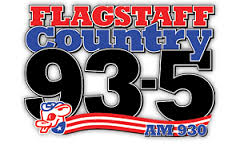 Blue Mountain Bluegrass Show @ Flagstaff Country 93-5/AM 930