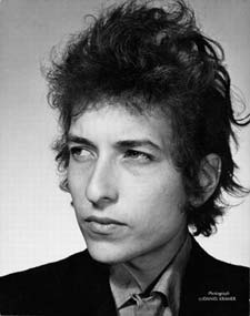 11th Annual Bob Dylan Birthday Party & Concert @ Old Town Center for the Arts | Cottonwood | Arizona | United States