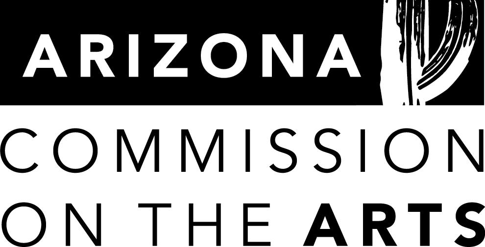 AZ-Commission-Arts-1C-Logo-K-ƒ