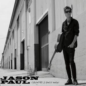 Jason Paul on Tour @ Cultured Cafe   Flagstaff   Arizona   United States