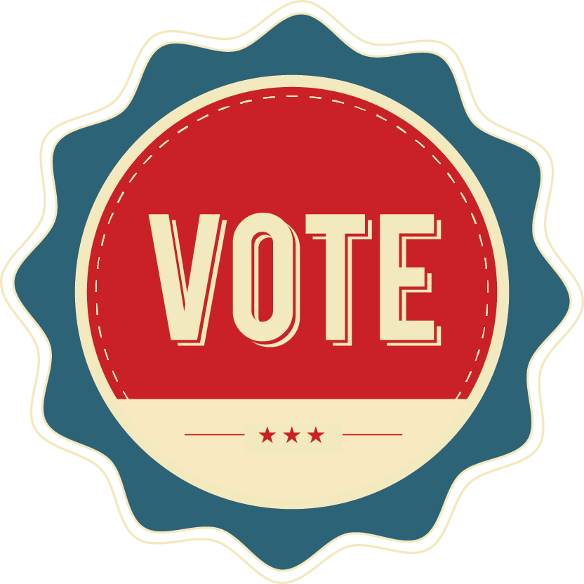 FFOTM Board Elections 2018