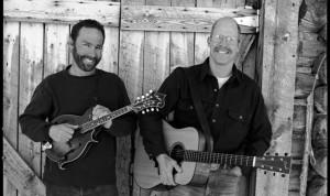 Workshop with Growling Old Men @ Arizona Music Pro | Flagstaff | Arizona | United States