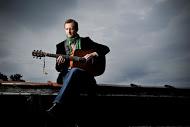 Irish Guitar Wizard John Doyle With Duncan Wickel, Fiddle