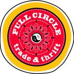 FullCircle_Logo_Final