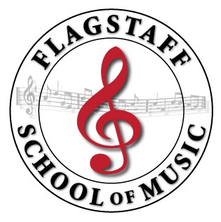Christmas Recital Concert With Flagstaff School Of Music