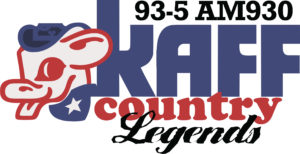 Blue Mountain Bluegrass Show @ Radio Station: Kaff Country Legends 93.5/AM 930