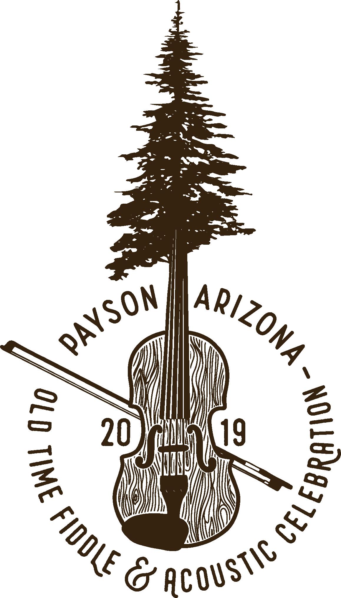 Fiddle & Acoustic Celebration